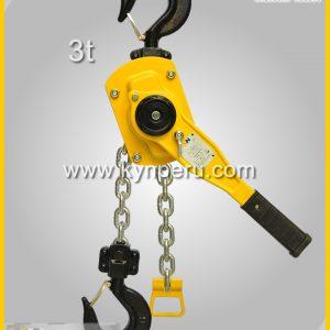 trico-3t kyn